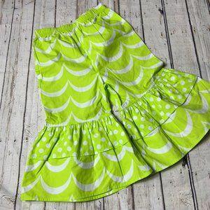 3/$25 Kelly's Kids Girls 6-7 Boutique Pants